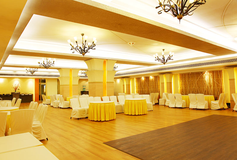 Image result for Banquet Hall for a Corporate Event