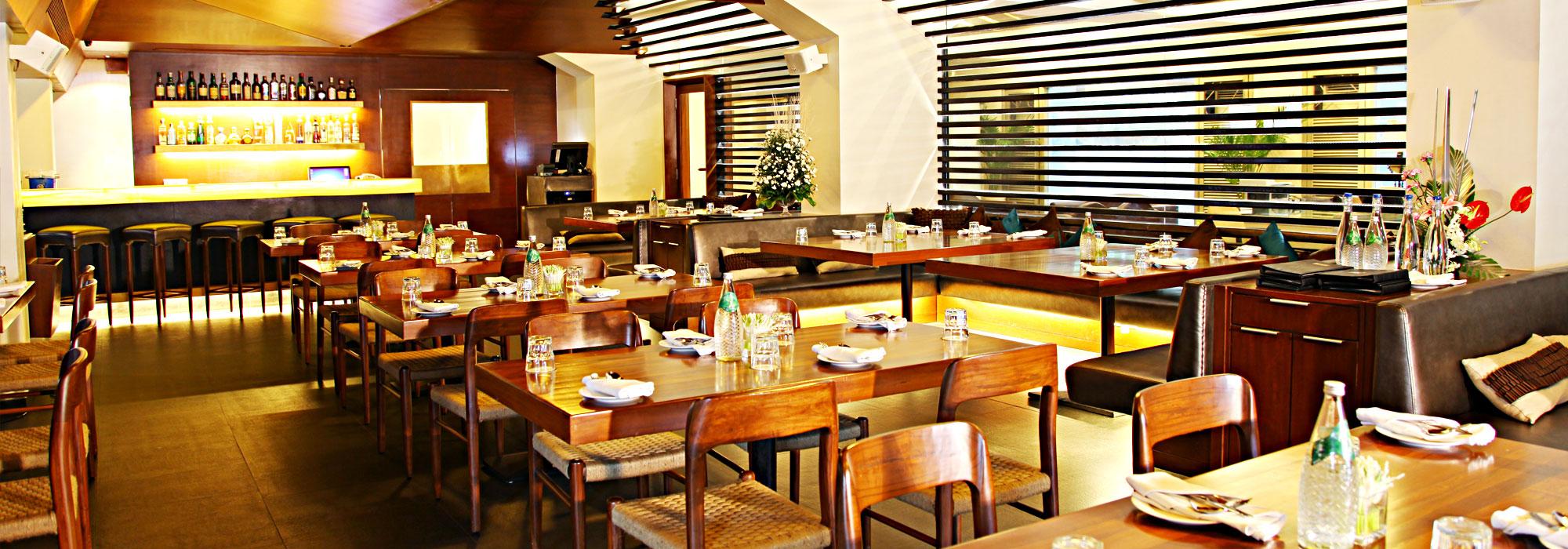Hotel Royal Star Royal Garden Hotel Juhu Hotel Mumbai 4 Star Hotel In Juhu Beach